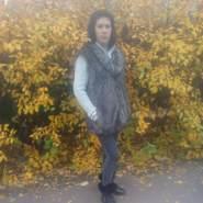mariya373's profile photo