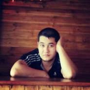 beki301's profile photo