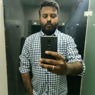jayakarthin's profile photo