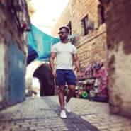 abdelbassett5's profile photo