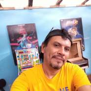 marlons300's profile photo