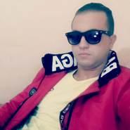 ikl462's profile photo
