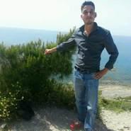 hakanayaz10's profile photo