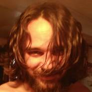 tristanjollietbowles's profile photo