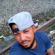 malvinj9's profile photo