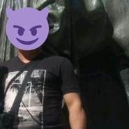 fabianso75's profile photo