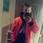 krystianb34's profile photo