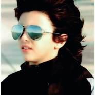 jamal_a89's profile photo