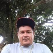 calixtoc18's profile photo