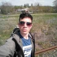 olega910's profile photo