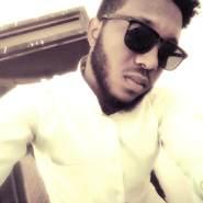 mohammeda6911's profile photo