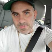 goodheartman76's profile photo