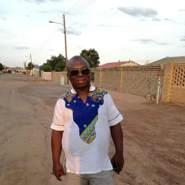 zeb1088's profile photo