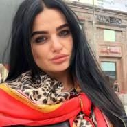 amabel2's profile photo