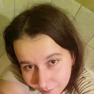 barav694's profile photo