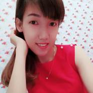 bin024's profile photo
