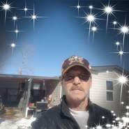 mikec749's profile photo