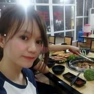 lechuyen9's profile photo