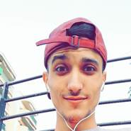 Soolking16's profile photo