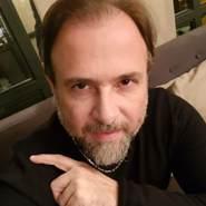 micheals213's profile photo