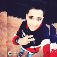ahmeda15756's profile photo
