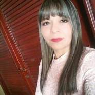 mariap1669's profile photo