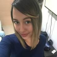 mula87's profile photo