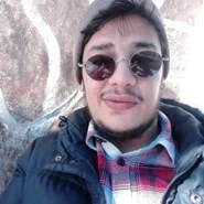 Sidou23's profile photo