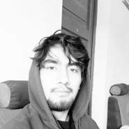 ignaciogoo's profile photo