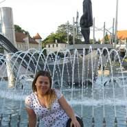 karolinat21's profile photo