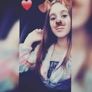 flors579's profile photo