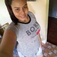 angiec198's profile photo