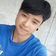 keachaik's profile photo