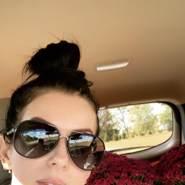 laure3810's profile photo