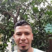 josec42313's profile photo