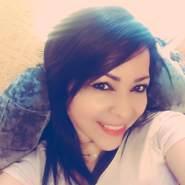 evelync177's profile photo