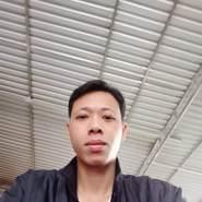 vanh0916's profile photo