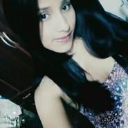 gimenam11's profile photo