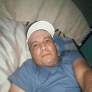 chaveloc1's profile photo