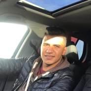 azzabiO's profile photo