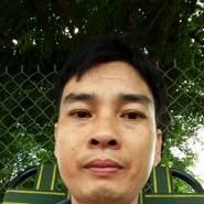xuanhaon5's profile photo