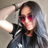 aleja452's profile photo