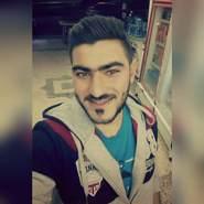 mohamada2658's profile photo