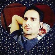user_ukjhx73218's profile photo