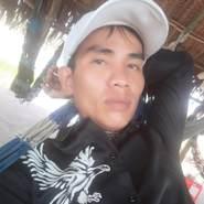user_xl8071's profile photo