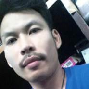 user_bp13406's profile photo