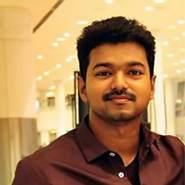 kavin987's profile photo
