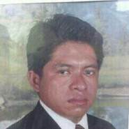 noesitorodasruiz's profile photo