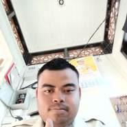user_xh3726's profile photo