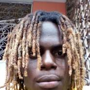 gydes's profile photo
